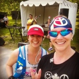 Ottawa Marathon 2016 – video recap