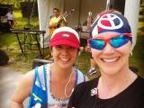 Ottawa Marathon 2016 – videorecap