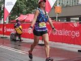 Stay strong and hug a runner – Scotiabank Toronto Waterfront Marathon (#STWM), 2016 racerecap