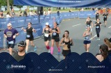 It's about more than miles. – Waterfront 10k 2017 racerecap